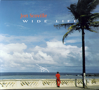 Wide Life CD