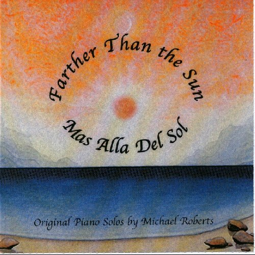 Father Than The Sun CD